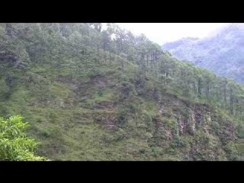 Sherpa Porters Great Himalaya Trail Nepal