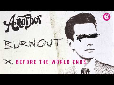 anarbor-before-the-world-ends-hopeless-records