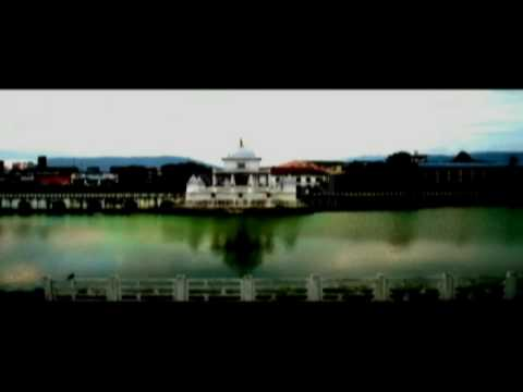 NEPAL TOURISM YEAR 2011…ANIMATED IN 3D .HD ..BY ANKIT KC