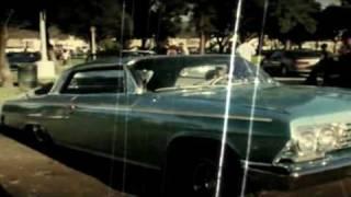 (official video) Kali - Cali Kali (produced by Statik Selektah)