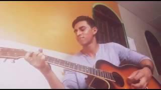 Hosana fernandinho (cover de Gustavo)