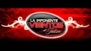 Cumbia del Relajo _ La Imponente Banda Vientos de Jalisco 2012