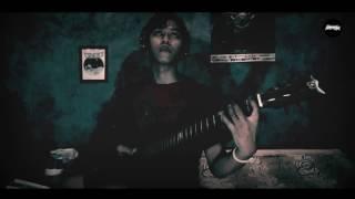 Suffocation - As Grace Decends l Cover Guitar l WHF Media