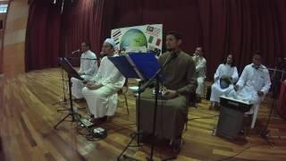 MuziQa El Mahabba - Selawat
