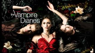 Vampire Diaries 3x20 The Fray - Be Still