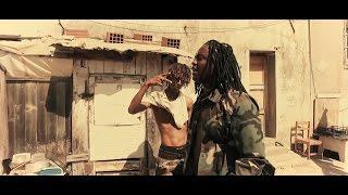 Smeks Ft Ne Jah Organiza - Pustura d´um soldado (Vidéo Official)