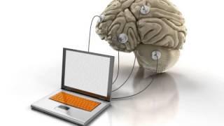 Trailer Programmiamo(ci) il cervello