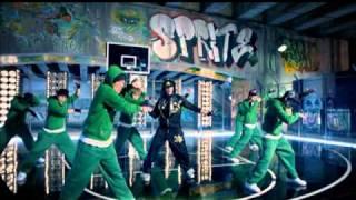 Jay Chou 周杰倫【天地一鬥 Spark 】-Official Music Video(ft. Kobe Bryant)