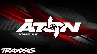 Return-to-Home | Traxxas Aton