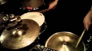 Noisettes - I've Got You Under My Skin (Frank Sinatra Cover)