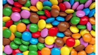 Luan Santana - Chocolate [VIDEO OFICIAL 2010]