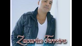 """Zacarías Ferreira 2017 - """"El Amor"""" 1. Asesina"""