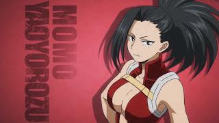 Boku no Hero Academia AMV-Courtesy Call