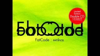 คล้าย (Modern Dog)FatCode 1