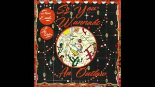 Steve Earle & The Dukes - Lookin' For A Woman [Official Audio]