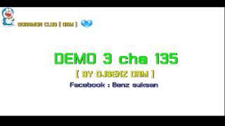 [ DJ.BENZ.COM.] Deepside Deejays - Look Into My Eyes (Official Video)