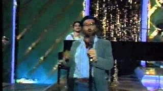 Lucio Dalla - Noi come voi