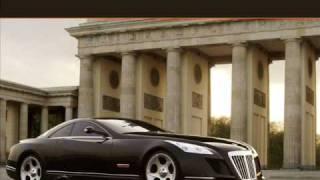 R  Kelly feat  Jay-Z and Memphis Bleek - We Got Em Goin