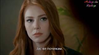 """Изнајмена Љубов - """"Ни случајно не плачи"""" (16 еп.)"""