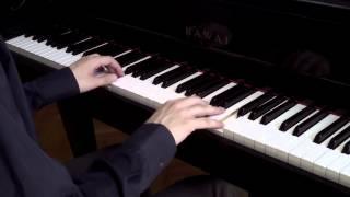 Mozart - Adagio