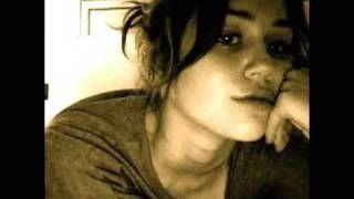 Miley Cyrus - Goodbye (Tradução)
