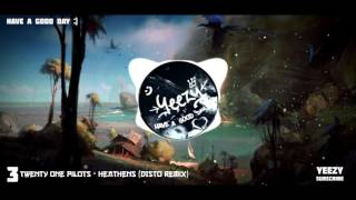 TOP 5 -✘Editing-Music✘[Pack](Download in Desc)#1   yeezy