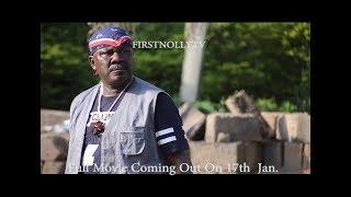 Derico and bakassi Season 5&6 - 2019 Movie|New Movie| latest Nigerian Nollywood Movie
