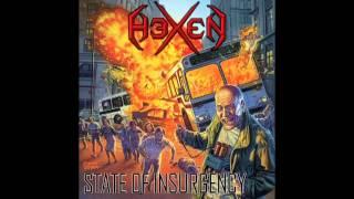 Hexen - The Serpent (HD/1080p)
