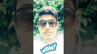 Sameer shah Sorry sorry