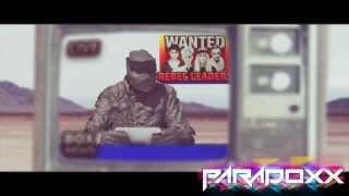 2 LIVE CREW vs. R3HAB, NERVO, UMMET OZCAN - We Want Some Revolution Pussy (Paradoxx Mashup)