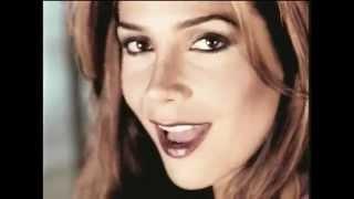 Patricia Manterola - The Rhythm [1080p HD]