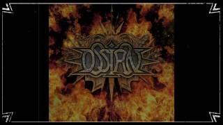 Ossian: Végzetem a kezdettől (lyrics / szöveges video)