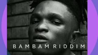 BamBam Riddim Refix