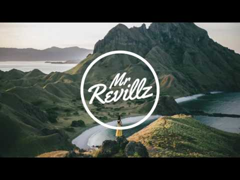 AYER - My Hands (Truth x Lies Remix)