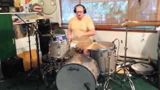 Fetty Wap Ft Remy Boyz - 679 Drum Cover