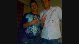 Calle Es Calle [Joel & Mister]