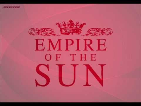 empire-of-the-sun-we-are-the-people-lyrics-kevrogge