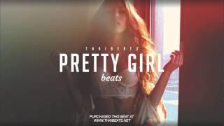 Pretty Girl - Sexy R&B Rap Beat Instrumentals 2017
