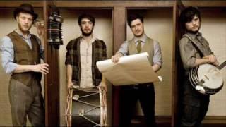 Mumford & Sons - Liar