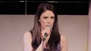 Elana Martin - Cabaret Showreel