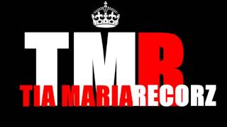 TMR - Uma Mboa ♥ - [2013]