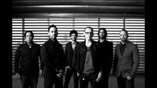 Linkin Park - Homecoming (Minutes to Midnight)