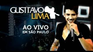 Gusttavo Lima - Cabelo preto [ DVD OFICIAL ]