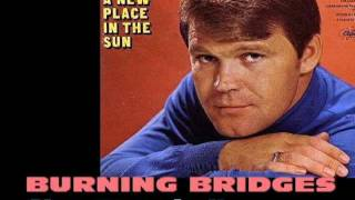 Burning Bridges - Glen Campbell