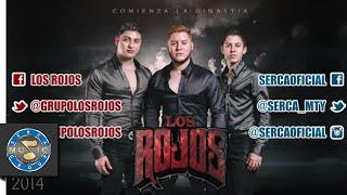 Los Rojos   El anzuelo (Audio)