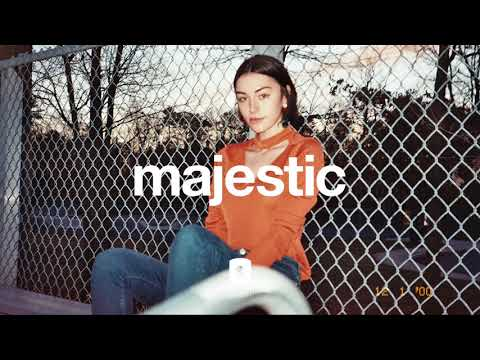 TOKiMONSTA - Don't Call Me (feat. Yuna) (Alexander Lewis Remix)