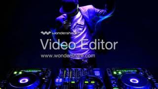 The Weeknd - Often (M.J.A Remix)
