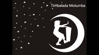 Timbalda Motumba