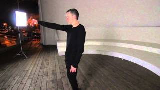 """Tyler Dasberg 
