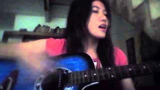 Umaasa (Acoustic)